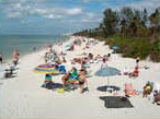 Naples Beaches
