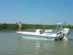 Naples Boat Dealers