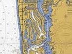Naples Navigation