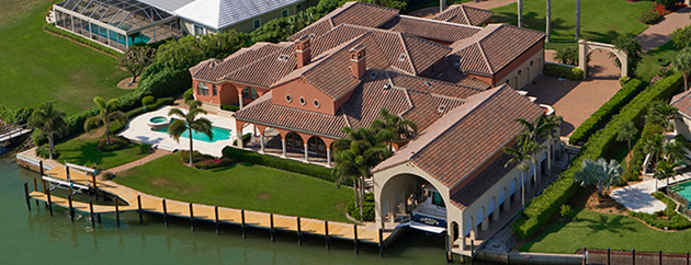 Port Royal Properties For Sale