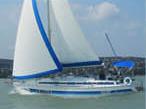 Naples Sailing