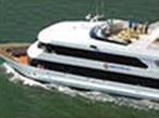 Naples Tour Operators