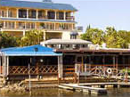 Naples Waterfront Restaurants