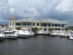Naples Yacht Clubs