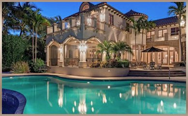 Naples Luxury Waterfront Real Estate Luxury Homes In Naples Fl Mexico Beachfront  Homes For Sale Waterfront