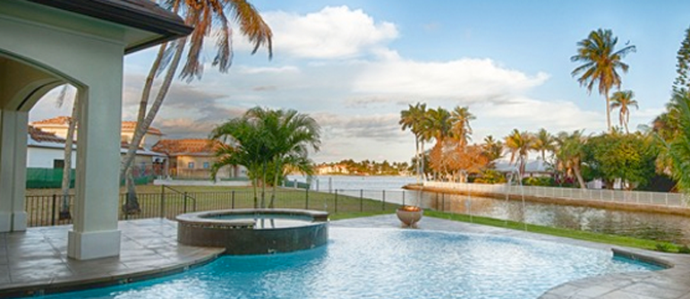 Naples Florida Real Estate