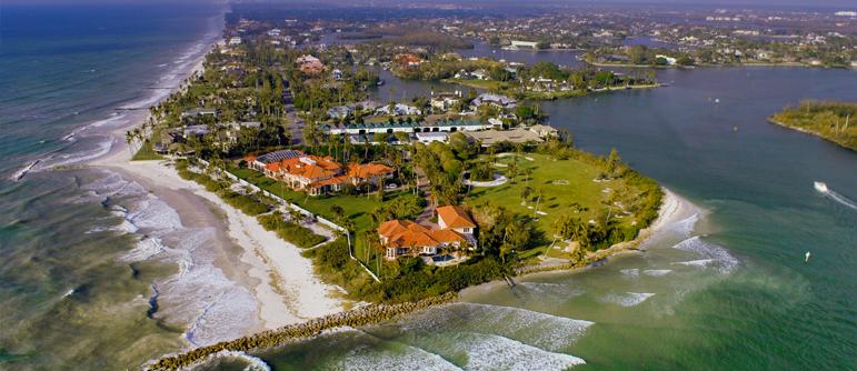 Port Royal Naples Florida