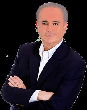 Corey Cabral - Naples Real Estate Agent