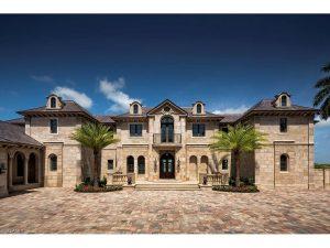 Luxury Properties Port Royal