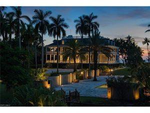 Real Estate Port Royal