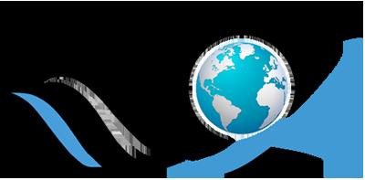 Corey Cabral Naples Real Estate Agent Company Logo