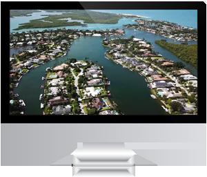 Port Royal in Naples, Florida Real Estate Videos