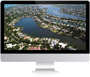 Aqualane Shores Real Estate Videos in Naples, Florida