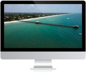 Old Naples Real Estate Videos in Naples, Florida
