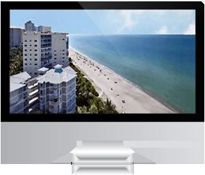 Vanderbilt Beach Real Estate Videos in Naples, Florida