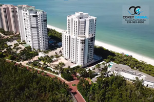 Bay Colony Real Estate for Sale