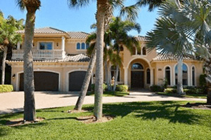 Coquina Sands Real Estate Homes for Sale