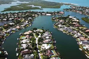 Port Royal Real Estate Homes for Sale