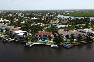 Royal Harbor Real Estate Homes for Sale