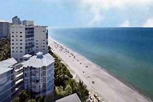Vanderbilt Beach Real Estate Homes for Sale